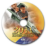 Economic Solutions CD
