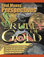 2006 Real money Perspectives
