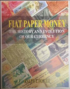 fiatpapermoney