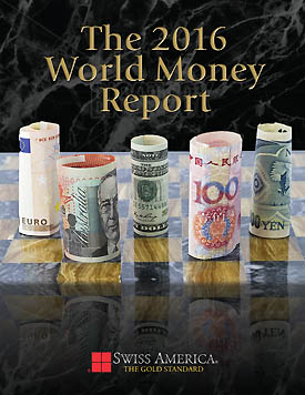 World Money Report
