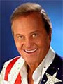 Pat Boone icon