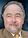 Michael Savage icon