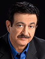 Coast to Coast with George Noory icon