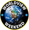 Worldview Weekend icon