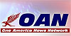 OANN TV icon