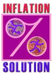Inflation Solution