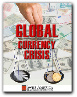 Global Currency Crisis