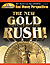 RMP: The New Gold Rush