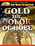 The New Gold Rush II: The Color of Hope