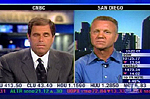 Craig R. Smith on Fox